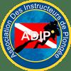 ADIP : Association des instructeurs de plongée