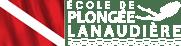 Logo-Ecole-de-plongee-Lanaudiere-46-min
