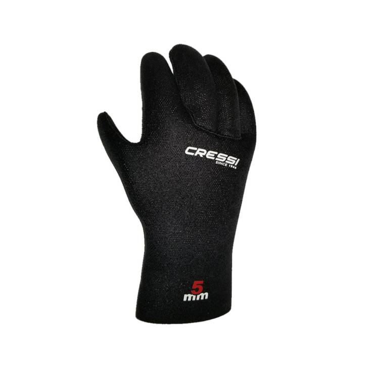 Gants 5 mm CRESSI Stretch