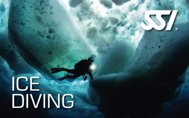 ice-diving-ssi-specialty
